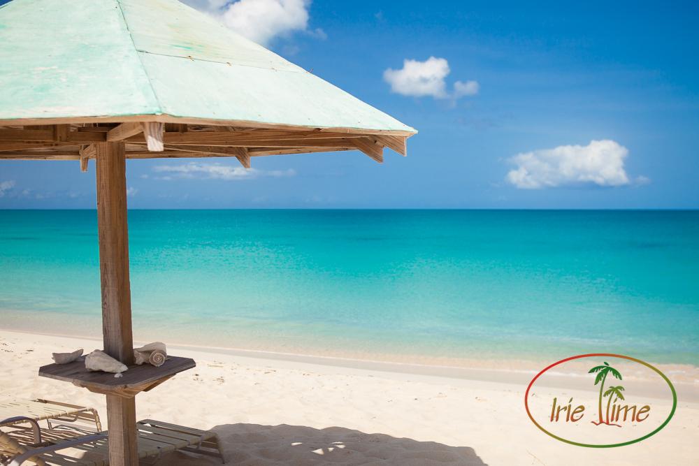 Barbuda Beach-24