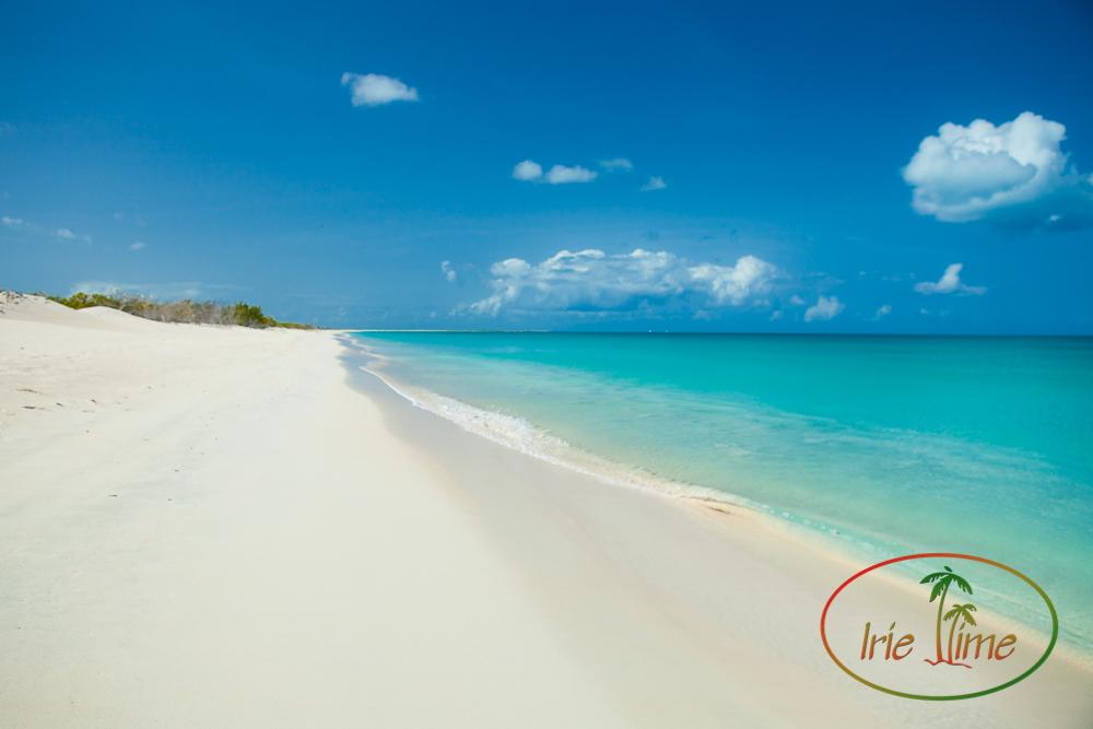 Barbuda Beach-7