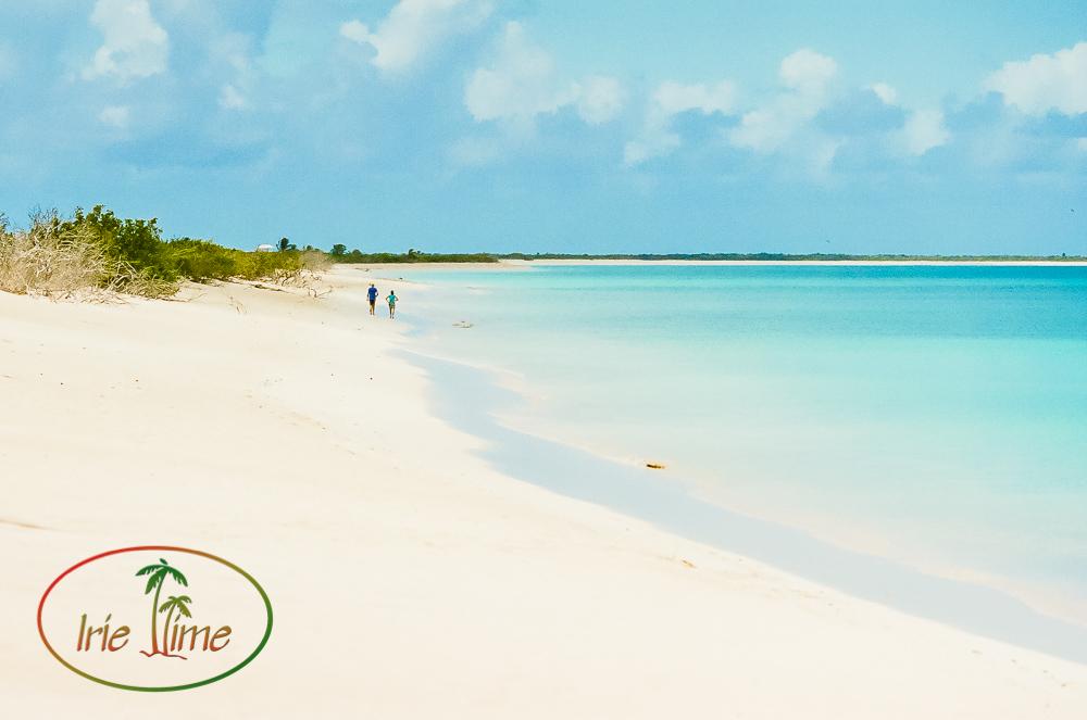 Barbuda Beach L-37