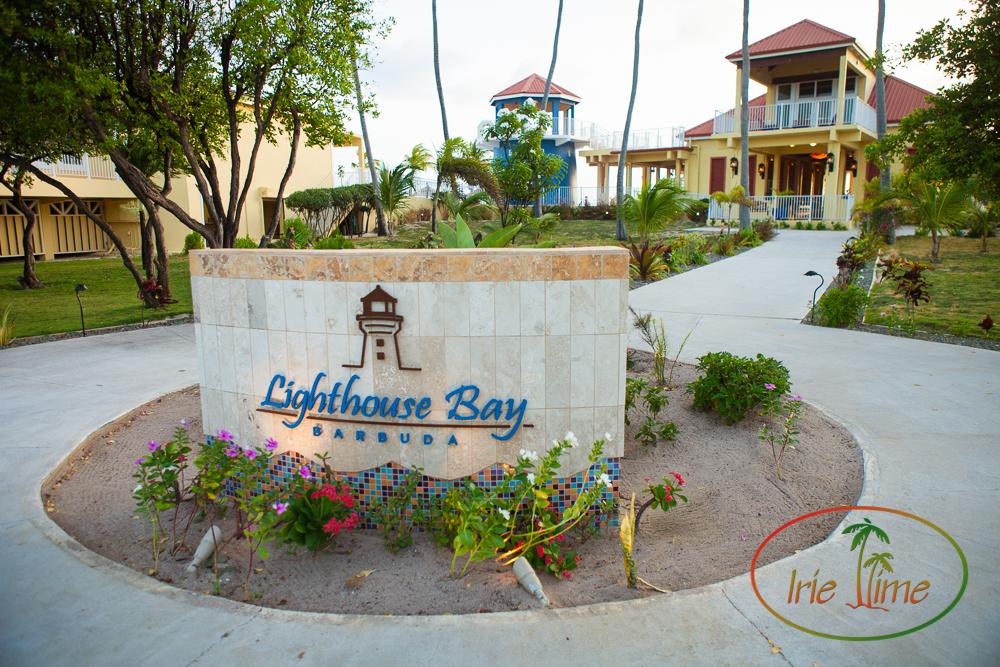 Lighthouse Bay-2