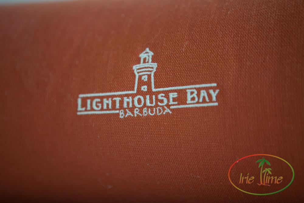 Lighthouse Bay-5