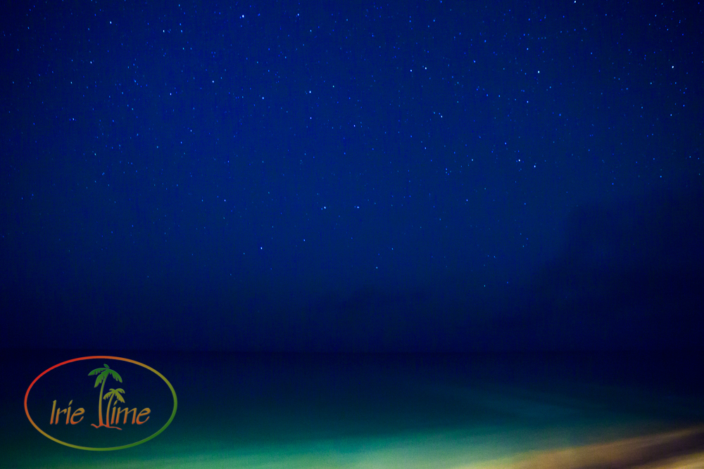 Night Photography-3