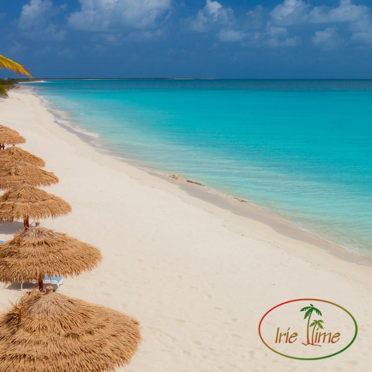 Top 10 Instagram Photos Barbuda