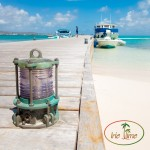 Tour of Jumby Bay Island, Antigua