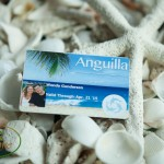 Travel For Less With The Anguilla Card