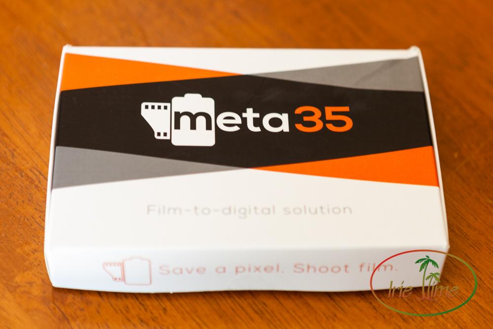 Meta35 R-1