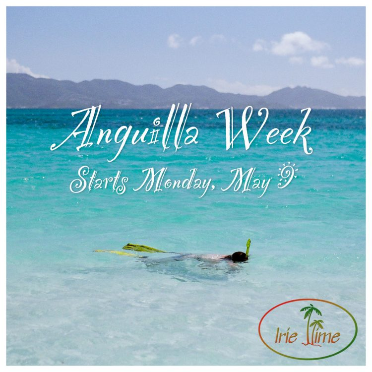 Anguilla Week