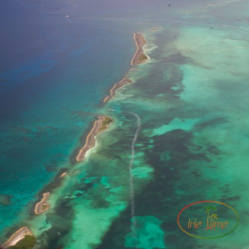 How to Get to Andros Bahamas-3-2