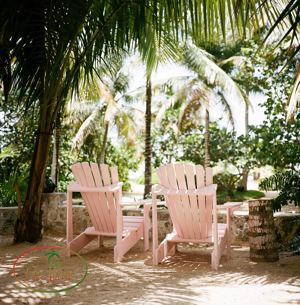 Kamalame Cay Bahamas