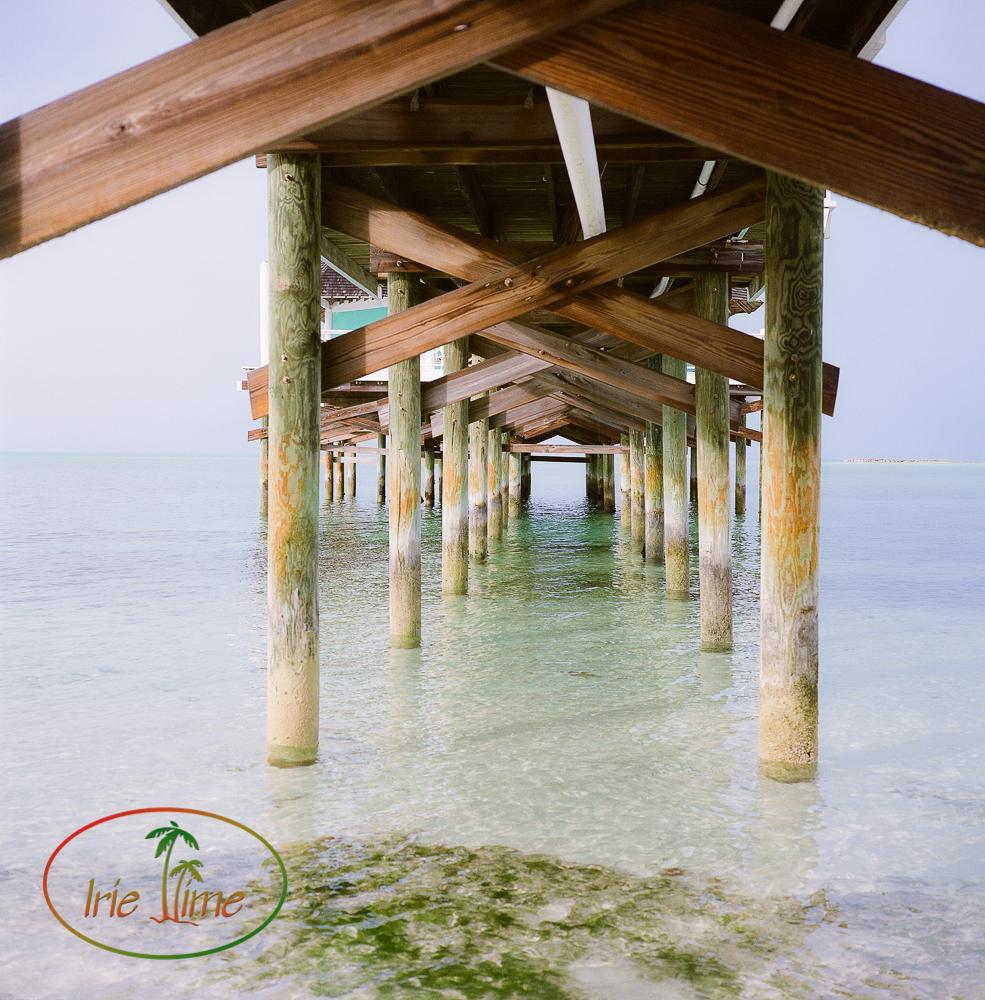 Kamalame Cay Bahamas-7