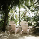 Understated Elegance at Kamalame Cay