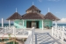 Kamalame Cay Overwater Spa-105