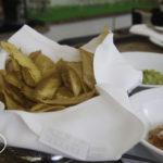 Taste (and Sip) Tortuga Bay and Puntacana Resort & Club