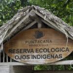 Indigenous Eyes Ecological Park & Reserve – Punta Cana