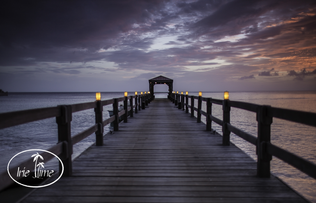 Travel with Prime Lenses: Canon 35mm f/1.4 at f/3.2 with Singh Ray Galen Rowell filter