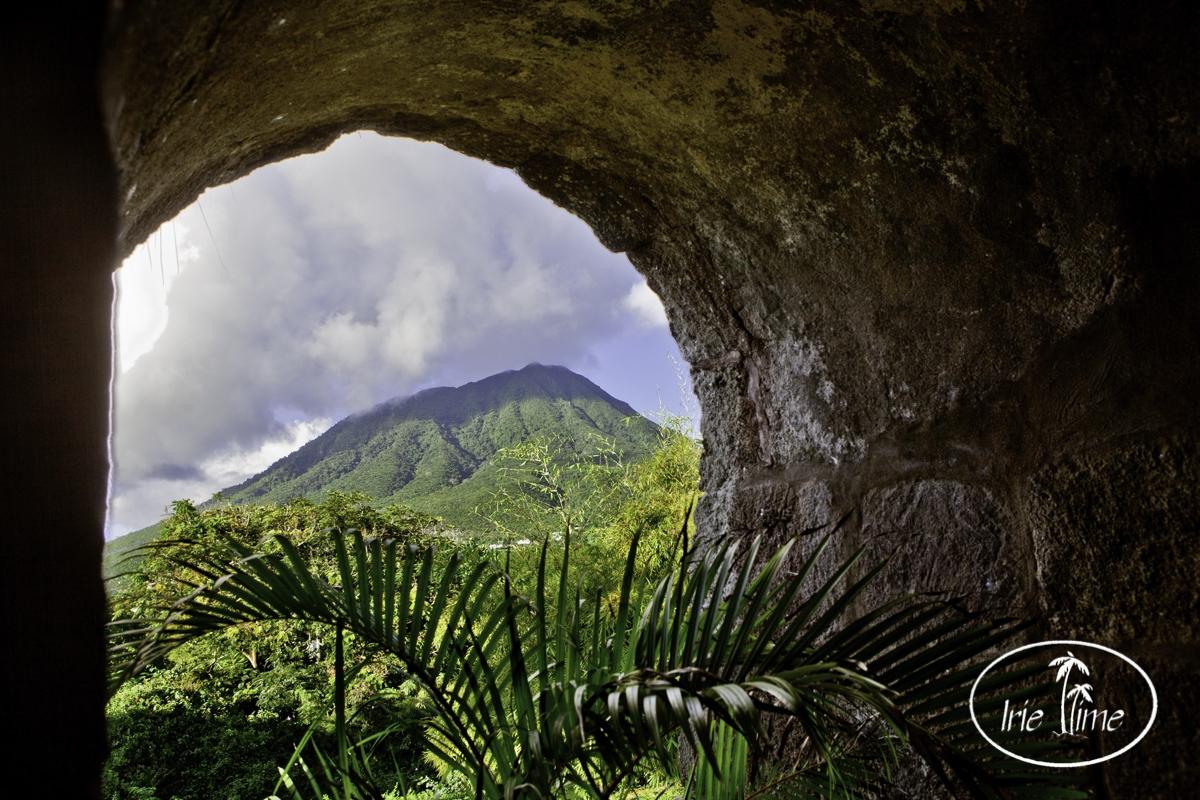 Top 10 Nevis