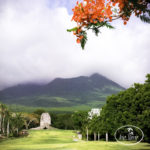 Nevis: Something For Everyone