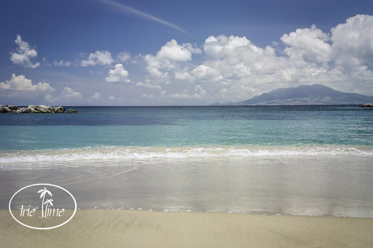 pinneys beach nevis-1